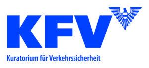 KVF Logo